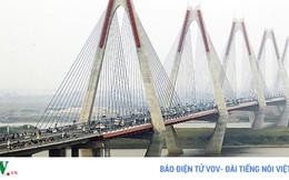 Làn sóng đầu tư mới từ Nhật Bản sẽ tràn vào Việt Nam