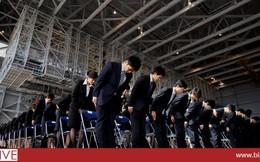Nước Nhật đối diện với cuộc khủng hoảng thiếu trẻ con tồi tệ nhất trong lịch sử