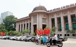 Các tổ chức tài chính quốc tế muốn Việt Nam điều hành chính sách tiền tệ linh hoạt hơn nữa