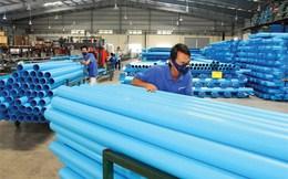 Nhựa Đông Á dự kiến phát hành 2 triệu cố phiếu thưởng cho cổ đông hiện hữu tỷ lệ 5%