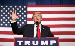 Phong cách làm việc kỳ lạ của Tổng thống Donald Trump