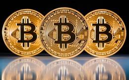 [VIDEO] Khám phá bí ẩn lớn nhất trong giới công nghệ (kỳ 2): Ai là người đang nắm giữ 1 triệu đồng bitcoin?