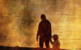 Nhờ tịnh tâm và thứ tha, mối quan hệ cha con tôi đã thay đổi, sẽ chẳng còn khó khăn nào không thể vượt qua