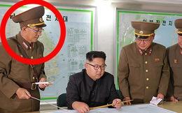 """Tướng cấp cao Triều Tiên """"mất tích"""", thế giới nín thở chờ đợi động tĩnh mới từ Bình Nhưỡng"""
