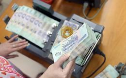 Công khai 121 doanh nghiệp nợ thuế, phí gần 60 tỷ đồng tại Hà Nội