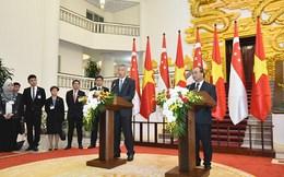 Thêm một ngân hàng 100% vốn nước ngoài sẽ vào Việt Nam