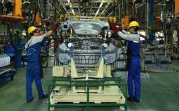 Số phận của ô tô nội đi đâu, về đâu khi thuế giảm còn 0%?