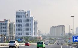 Sẽ xây dựng một số cơ chế, chính sách vượt trội cho Hà Nội