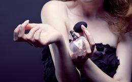 Sự thật gây sốc về mùi hương trong dầu gội, nước hoa bạn dùng hàng ngày