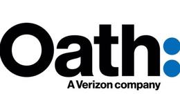 """Chuẩn bị """"vĩnh biệt"""" thương hiệu Yahoo, thay vào đó sẽ là Oath"""