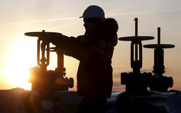 Mỹ sẽ xuất bán 10 triệu thùng dầu từ kho dự trữ chiến lược