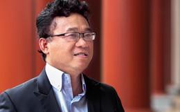 Chỉ cần một lời của ông Đặng Thành Tâm, hơn 12 triệu cổ phiếu ITA chen nhau chờ mua giá trần