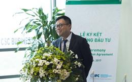 Pan Farm nhận 400 tỷ đồng đầu tư, ông Nguyễn Duy Hưng muốn đối tác góp cả của và công