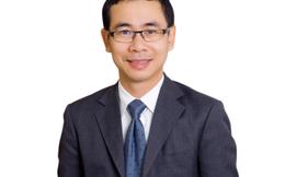 Chứng khoán Bản Việt lên sàn, Tổng giám đốc Tô Hải gia nhập CLB Doanh nhân nghìn tỷ