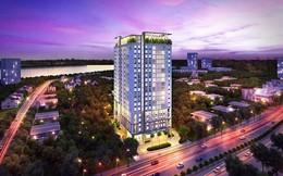 Đất Xanh nhận chuyển nhượng cổ phần Bất động sản Sài Đồng và đấu giá mua công ty Dầu khí Nha Trang để phát triển dự án sân golf và biệt thự sinh thái