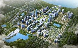Hà Nội điều chỉnh cục bộ quy hoạch phân khu đô thị Khu vực Hồ Tây và phụ cận