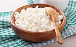 Nếu quá chán món trứng chiên mỗi sáng, 10 loại thực phẩm bổ sung protein dưới đây sẽ là lựa chọn hoàn hảo