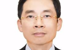 Thủ tướng bổ nhiệm ông Nguyễn Duy Hưng làm Phó Chủ nhiệm VPCP