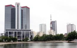 """Thủ tướng yêu cầu """"tạo điều kiện"""" cho Petro Vietnam đầu tư, kinh doanh"""
