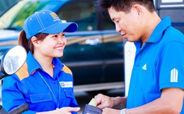 Không ngoài dự báo, FTSE Vietnam Index thêm PLX vào rổ chỉ số trong đợt review quý 3