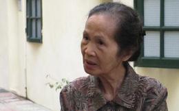 Chuyên gia Phạm Chi Lan: Nghiện quyền lực, cơ quan quản lý lạm quyền và đưa ra nhiều điều kiện kinh doanh vượt quá luật