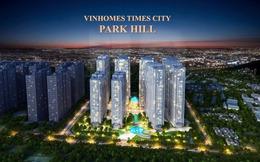 Bàn giao dự án Park Hill, một công ty con của Vingroup đạt doanh thu, lợi nhuận năm 2016 lớn hơn cả Novaland