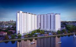 LDG tiếp tục đổ bộ thị trường BĐS Đồng Nai với hai dự án mới