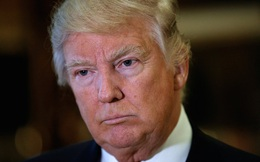 Tình báo Nga nắm thóp ông Trump?