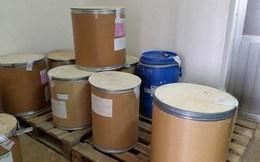 'Siết' doanh nghiệp nhập khẩu kháng sinh