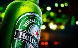 Heineiken chi 185 triệu USD mở rộng công suất nhà máy bia