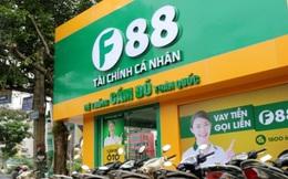 Dấu hỏi thương vụ Mekong Capital - F88