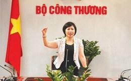 Tài sản 'khủng' của Thứ trưởng Kim Thoa: Kiểm tra sẽ ra sự thật