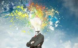 Lãnh đạo vận hành và giám đốc sáng tạo: Câu chuyện của người duy trì và kẻ giúp doanh nghiệp đột phá