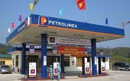 Giá vốn tăng mạnh, lợi nhuận sau thuế Q2/2017 của Petrolimex (mẹ) giảm 12% so với cùng kỳ