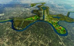 Siêu dự án Đô thị Tây Bắc liệu có hấp dẫn?
