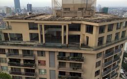 Công khai dự án sai phạm nhưng nhà đã bán hết thì nghĩa lý gì?