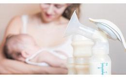 Phát hiện ra hợp chất có khả năng tìm kiếm và tiêu diệt tế bào ung thư trong sữa mẹ
