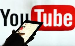 Youtube quyết tâm loại bỏ video có chủ nghĩa cực đoan