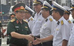'Sẵn sàng thu hồi sân golf Tân Sơn Nhất nếu Chính phủ yêu cầu'