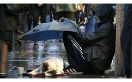 Mặt tối ở Na Uy: Quốc gia hạnh phúc, giàu có bậc nhất thế giới nhưng vẫn tồn tại cảnh đói nghèo