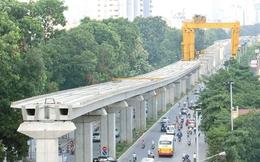 Hà Nội xin đổi 6.000 ha đất làm metro: Cần đấu thầu dự án, đấu giá đất vàng