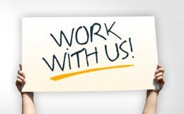 IRS thông báo tuyển dụng nhân sự vị trí Chuyên viên Tư vấn Tài chính doanh nghiệp