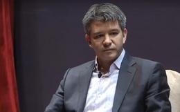 CEO Travis Kalanick: Tôi sẽ là Steve Job thứ 2, quay trở về và vực dậy Uber