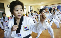 Phụ nữ Hàn Quốc sẽ sống lâu nhất thế giới, bí quyết nằm ở một loại thực phẩm quen thuộc