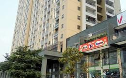 Công ty Phúc Hà - chủ đầu tư chung cư Thăng Long Victory bị xử phạt hơn 1 tỷ đồng