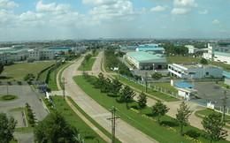 Điều chỉnh quy hoạch sử dụng đất tỉnh Đồng Nai