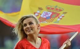 Lối sống kỳ lạ của người Tây Ban Nha: Ngủ trưa 'đẫy mắt' đến 5h chiều, bữa tối lúc nửa đêm, tận hưởng cuộc sống với tuổi thọ hàng đầu thế giới!