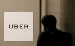 Uber giảm lỗ, tăng doanh thu bất chấp bão scandal