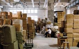 Theo chân tổ chức thám tử tư lâu đời nhất Hoa Kỳ điều tra sản xuất đồ giả ở Trung Quốc (Phần 1)