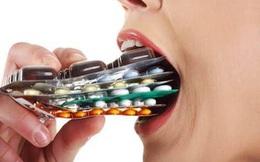 Vì sao Ấn Độ đang tạo nên cơn địa chấn trong ngành dược Mỹ?